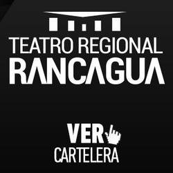 teatro rancagua